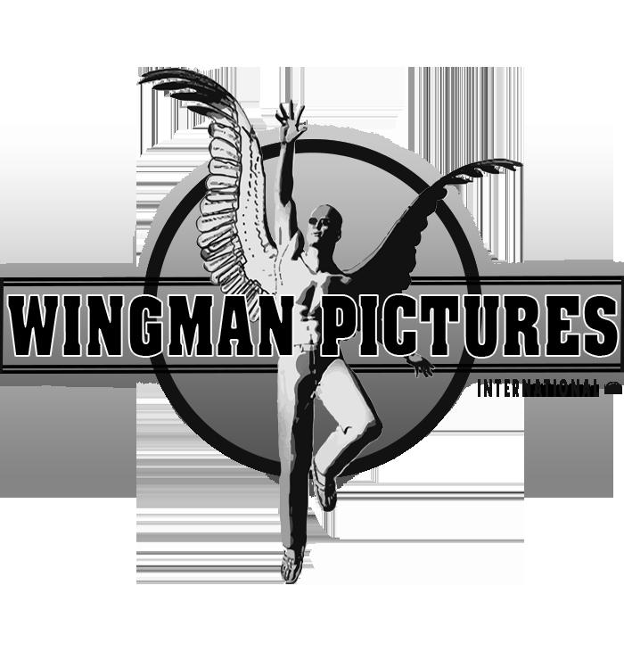 Wingman Pictures International Pty Ltd