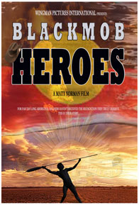 BlackMob Heroes